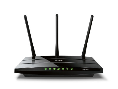 Wi-Fi роутер Archer C59